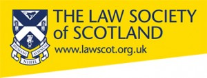 law-society-scotland