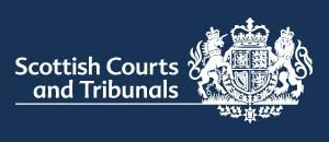 scottish-courts-tribunals